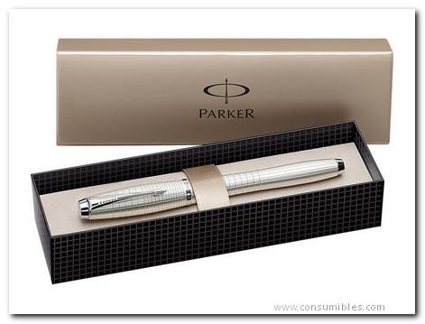 Comprar  948787 de Parker online.