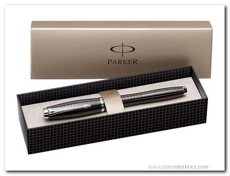 Comprar  948788 de Parker online.