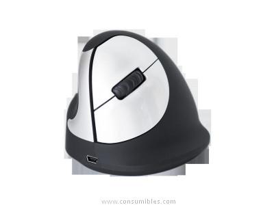 Comprar  948804 de R-go Tools online.