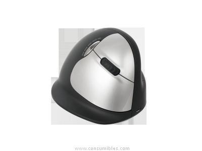 Comprar  948809 de R-go Tools online.