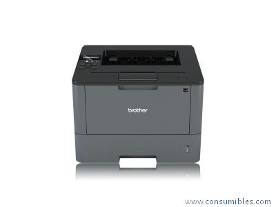 Comprar cartucho de toner 948825 de Brother online.