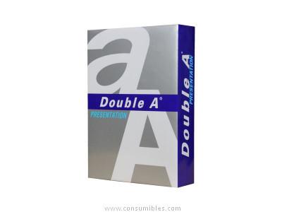 Comprar  948897 de Double A online.