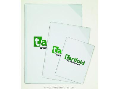 Comprar  948942 de Tarifold online.