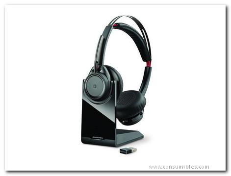 Comprar  948964 de Plantronics online.