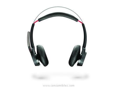 Comprar  948965 de Plantronics online.