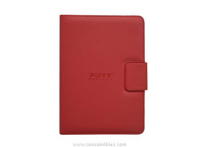 Comprar  949023(1-5) de Muskoka online.