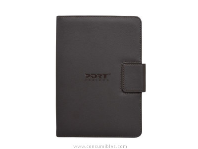 Comprar  949026 de Port online.