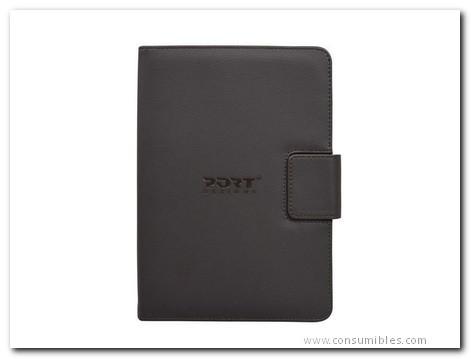 Comprar  949028 de Port online.
