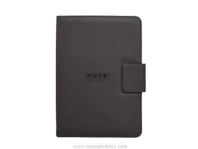 Comprar  949029 de Port online.