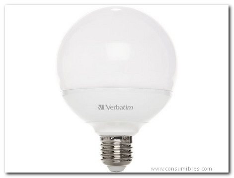 Comprar  949064 de Verbatim online.