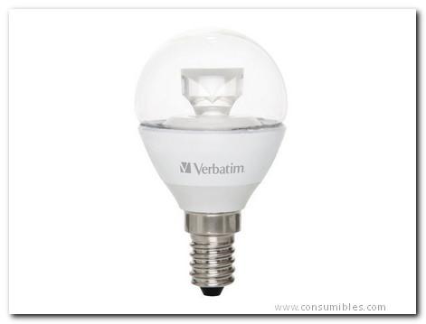 Comprar  949068 de Verbatim online.