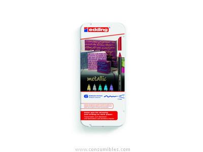 Comprar  949228 de Edding online.