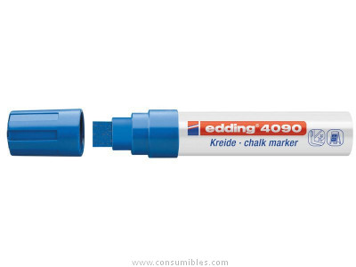 Comprar Rotuladores 949242 de Edding online.