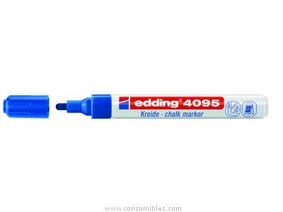 Comprar  949243(1-10) de Edding online.