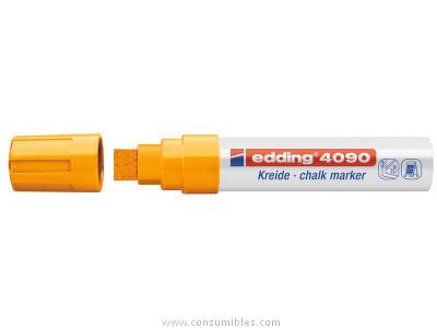 Comprar Rotuladores 949247(1-5) de Edding online.