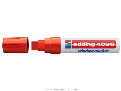 Comprar Rotuladores 949249 de Edding online.