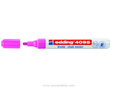 Comprar Rotuladores 949252(1-10) de Edding online.
