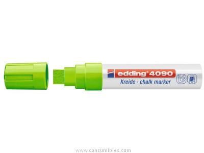 Comprar Rotuladores 949253 de Edding online.
