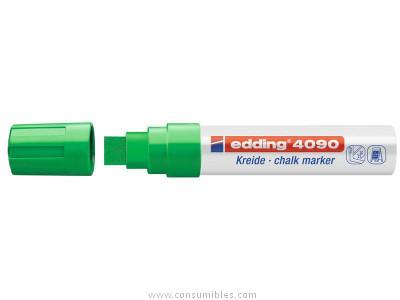 Comprar  949255(1-5) de Edding online.