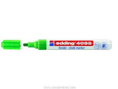 Comprar Rotuladores 949256 de Edding online.
