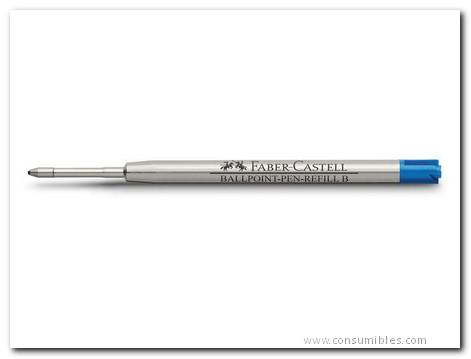 Comprar  949278 de Faber Castell online.