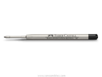 Comprar  949281(1-10) de Faber Castell online.