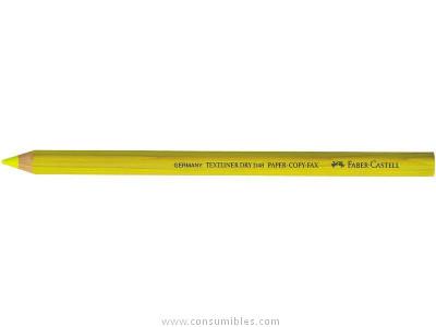 Comprar  949283 de Faber Castell online.