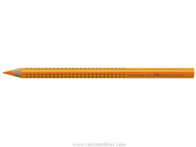 Comprar  949285 de Faber Castell online.