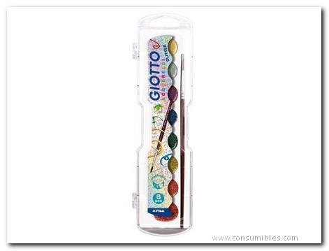 Comprar  949305 de Giotto online.