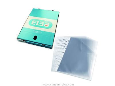 Comprar Portafirmas 949502 de Elba online.