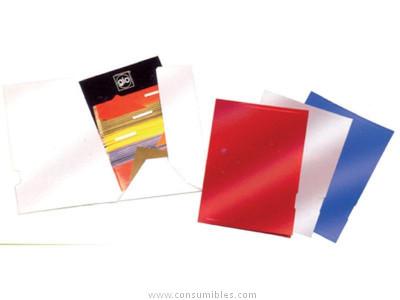 Comprar Etiquetas para impresoras inkjet 949553 de Elba online.