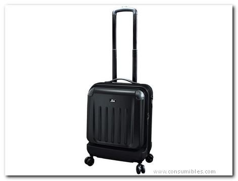 Comprar  949764 de Lightpak online.