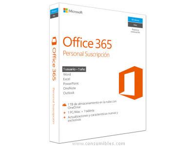 Comprar  950017 de Microsoft online.