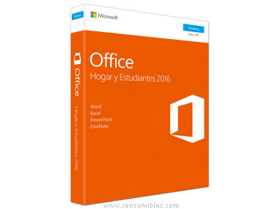 Comprar  950018 de Microsoft online.