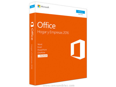 Comprar  950019 de Microsoft online.