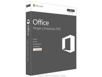 Comprar  950021 de Microsoft online.