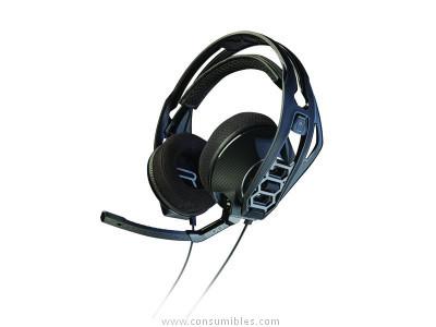 Comprar  950056 de Plantronics online.