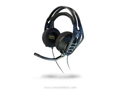 Comprar  950057 de Plantronics online.