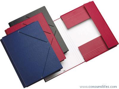 Comprar Cajas de tranferencia 950161(1-4) de Definiclas online.
