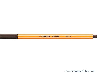 Comprar  954019 de Stabilo online.