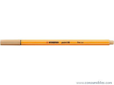 Comprar  954021 de Stabilo online.