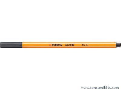 Comprar  954022 de Stabilo online.