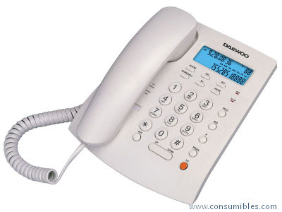 Comprar  954087 de Daewoo online.