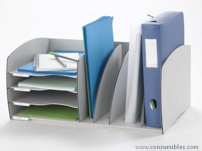 Comprar  956030 de Fast-Paperflow online.