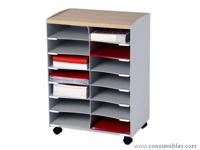 Comprar  956034 de Fast-Paperflow online.
