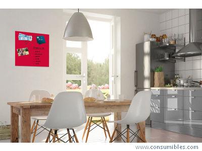 Comprar  956043 de Sigel online.