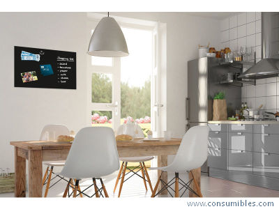Comprar  956048 de Sigel online.