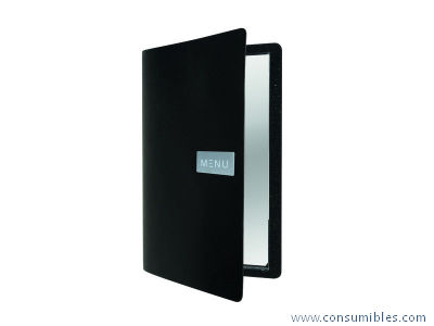 Comprar  956058 de Securit online.