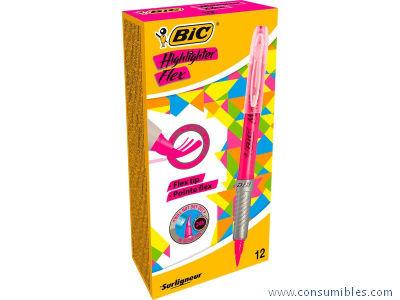 Comprar  956068 de Bic online.