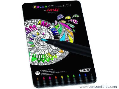 Comprar  956072 de Bic online.